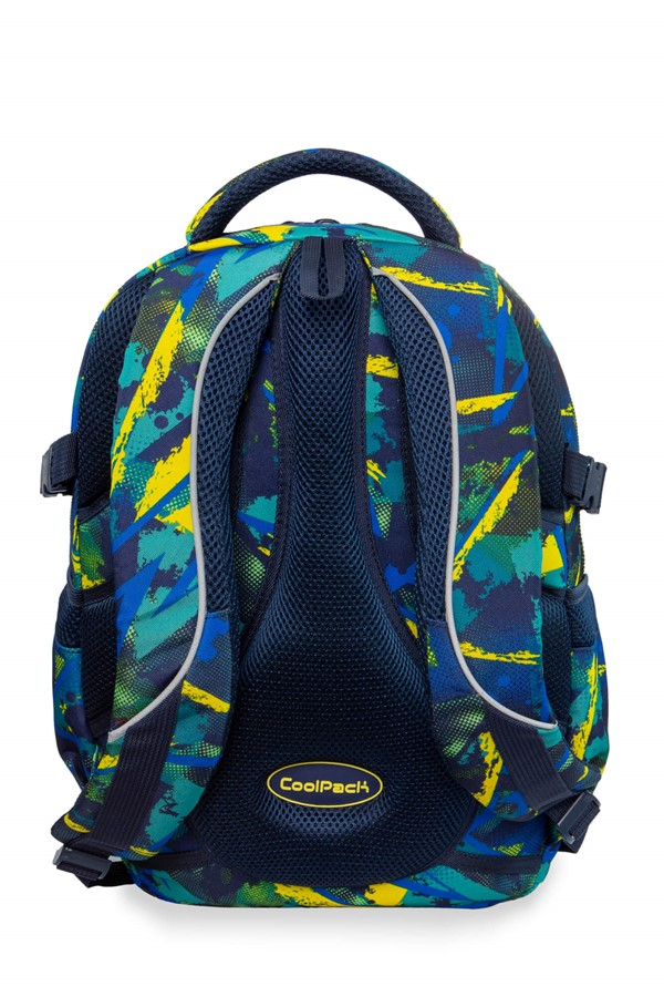 Factor VIBRANT BLOOM  CoolPack 29L
