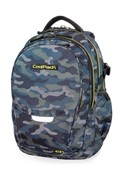 Factor MILITARY  CoolPack 29L